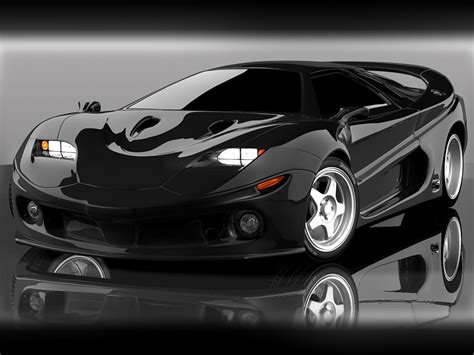 modified cars wallpapers modified sports cars wallpapers cool car wallpapers
