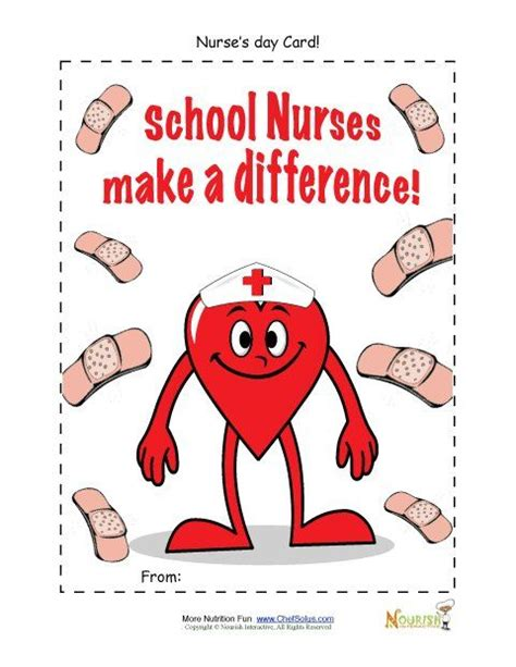 nursing school for free nurses day nurses and nutrition education on