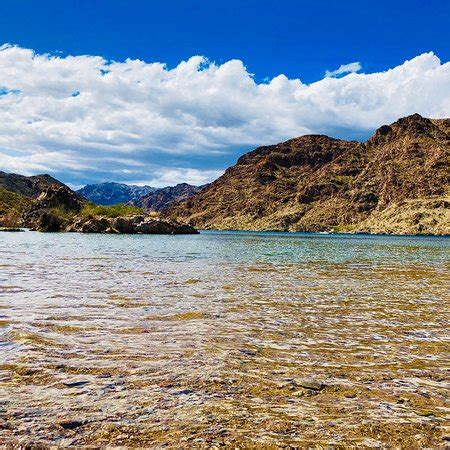 willow beach (fort mohave) 2018 all you need to know