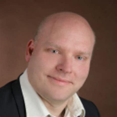 heizungsbauer kassel florian hilbig personensuche kontakt bilder profile