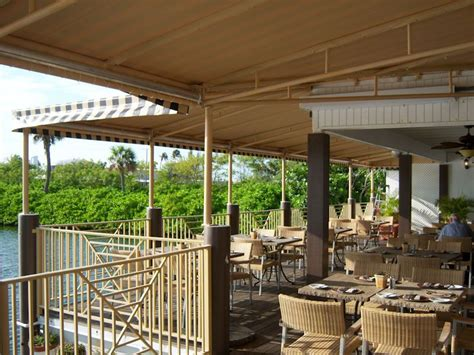 awnings fort lauderdale custom awnings fort lauderdale fl 28 images