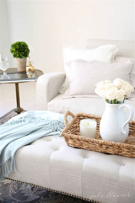how to clean linen sofa how to clean restoration hardware linen furniture