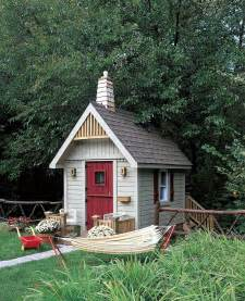 outside playhouse plans woodwork outdoor playhouse plans canada pdf plans