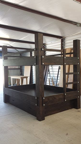 Bunk Bed Ladder Hardware The 25 Best Bunk Beds Ideas On Bunk Rooms Awesome Bunk Beds And Asian Bunk Beds