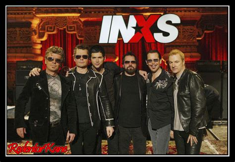 inxs the swing full album inxs discografia 22 albums 2 186 a 241 o en t mu taringa