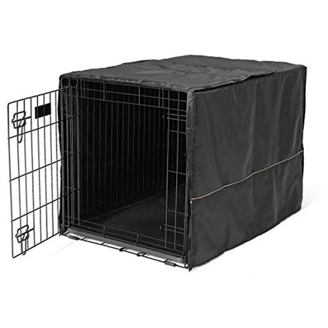 kennel covers midwest 36 quot kennel covers crate cover price reviews user ratings