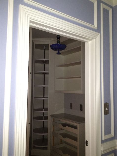 Lazy Susan For Pantry Closet by Magnificent Lazy Susans Image Ideas For Kitchen Traditional