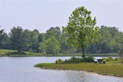 silverlake park silver lake regional park prince william living