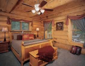 cabin bedroom ideas gallery for gt log cabin bedrooms design