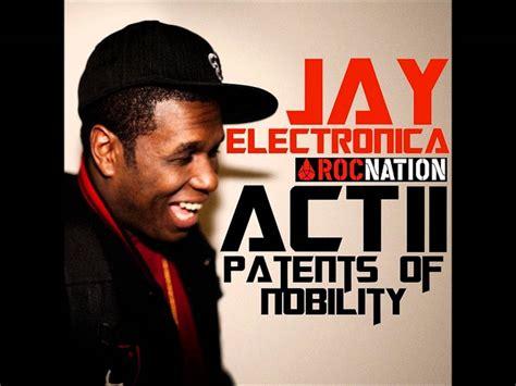 electronica illuminati electronica new illuminati feat kanye west