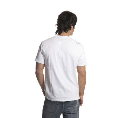 bench urban wear bench t shirt life s a beach wh buy online fillow