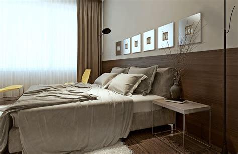 quanto costa una da letto quanto costa una da letto matrimoniale prezzi e