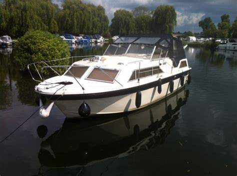 Boats With Cabins For Sale by Fairline Mirage Aft Cabin Boats For Sale At Jones Boatyard