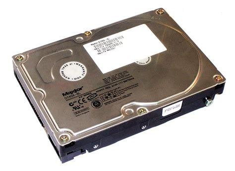 Hardisk Ata 20gb Maxtor Mx6l020j1 D740x 6l 20gb 3 5 Quot Ide Disk Drive Ebay