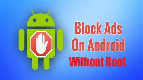 block pop ups android block ads stop pop ups on android without root