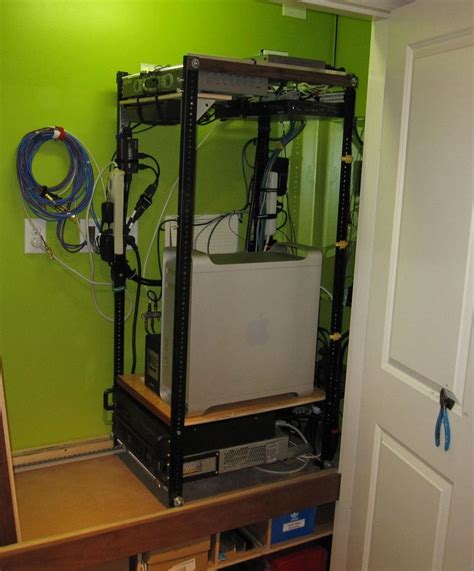 home server ideas 27 curated server room ideas by cumulusz cable cabinets