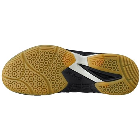 shoe sole yonex shb sc2ex mens badminton shoes sweatband