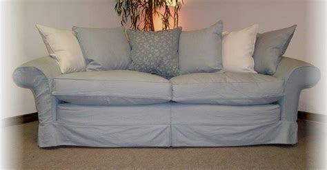 leather sofa cushions made to measure sofa covers made to measure conceptstructuresllc com