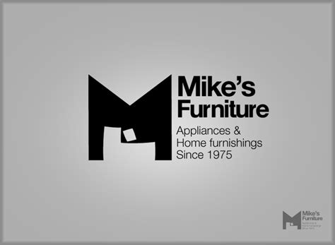 mikes upholstery mike s furniture logottica