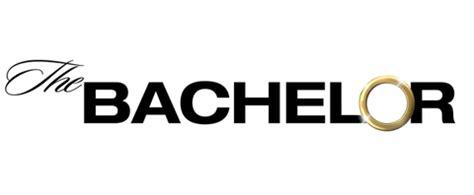 the bachelor file the bachelor usa logo png wikipedia