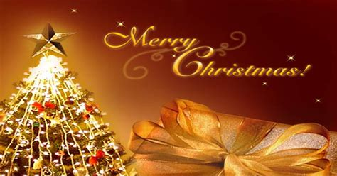merry christmas quotes wishes   friends family