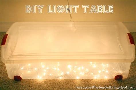 diy light table for tracing drawings id 233 ias para casa diy light table diy light