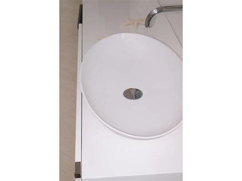 prezzo corian offerta lavabo in corian a prezzo scontato