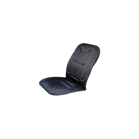couvre siege chauffant couvre si 232 ge chauffant