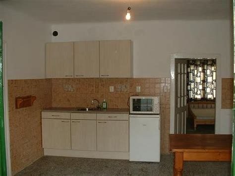 huis te koop csemo gerenoveerde woning in het buitengebied van csemo 39900