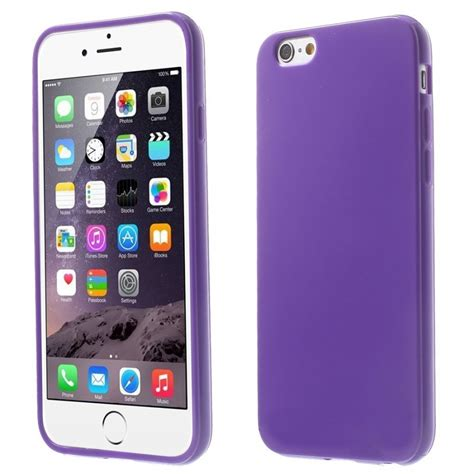Purple King Iphone All Hp f 233 nyes g 233 l tok apple iphone 6 6s s 246 t 233 t lila appleking hu