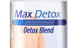 Dr Oz Detox Pills by Does Dr Oz Belong On Our Wall Of Shame In
