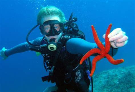 big blue boat hire zante peter tours zante zakynthos excursion scuba diving
