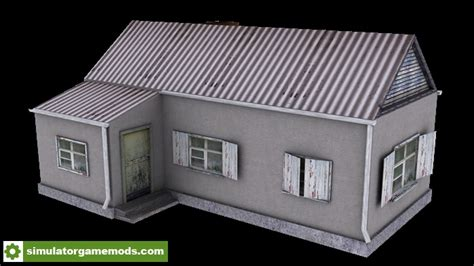 house building simulator fs17 house simulator games mods download