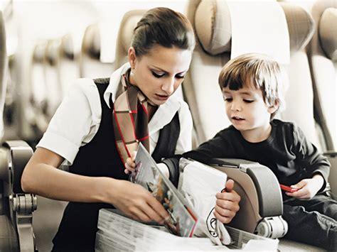 sudorazione eccessiva sedere mal d aereo nei bambini come prevenirlo e gestirlo