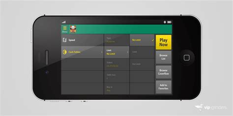 bet365 mobile bet365 mobile app review conducted by vip grinders
