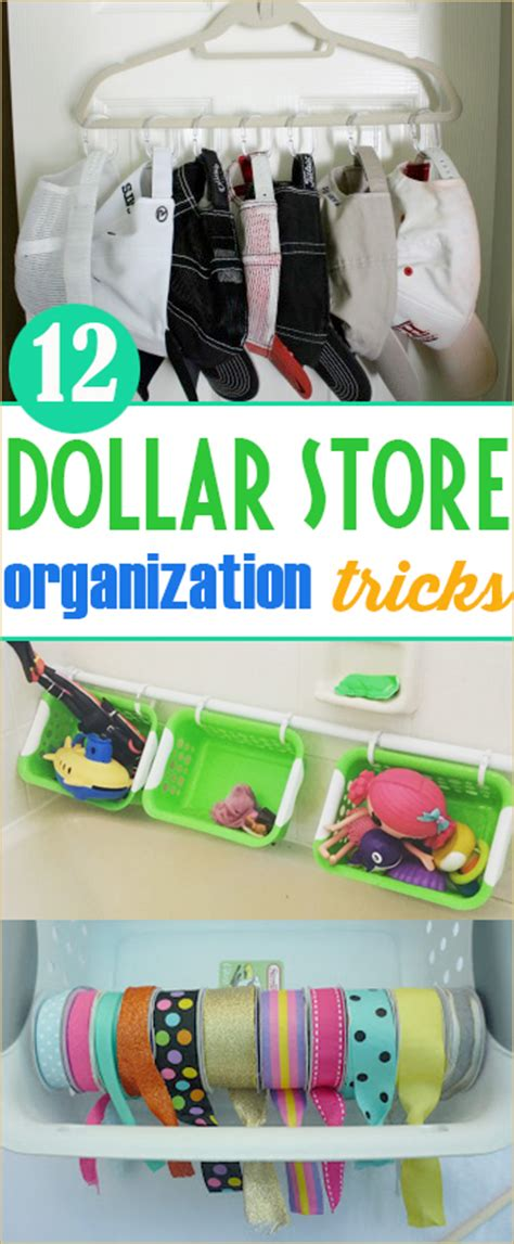dollar store organizing ideas dollar store organization paige s party ideas