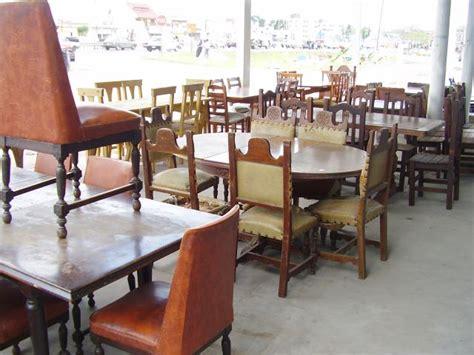 remates de muebles antiguos venta de muebles antiguos