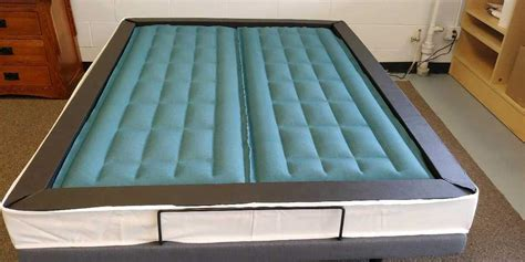 air chambers for sleep number 174 beds air bed pros