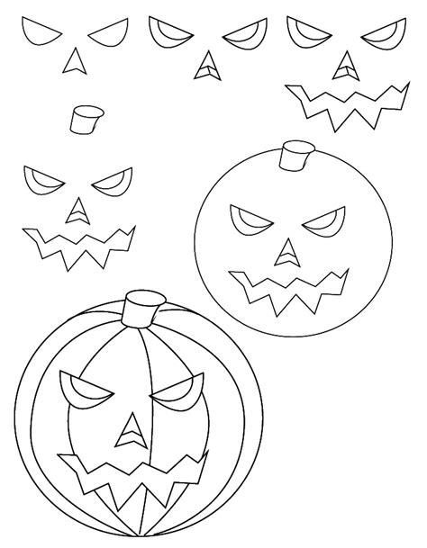 pumpkin drawings for drawing pumpkin