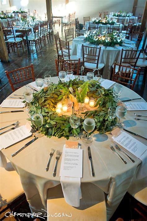 Wedding Budget Decor by 30 Greenery Wedding Decor Ideas Budget Friendly Wedding