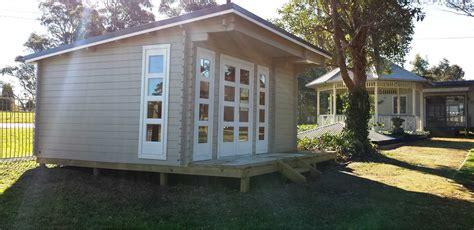 backyard cabins flats backyard cabins flats gazebos in sydney