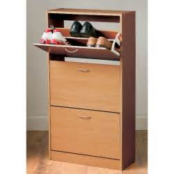 shoe storage wooden shoe cabinets furniture in fashion