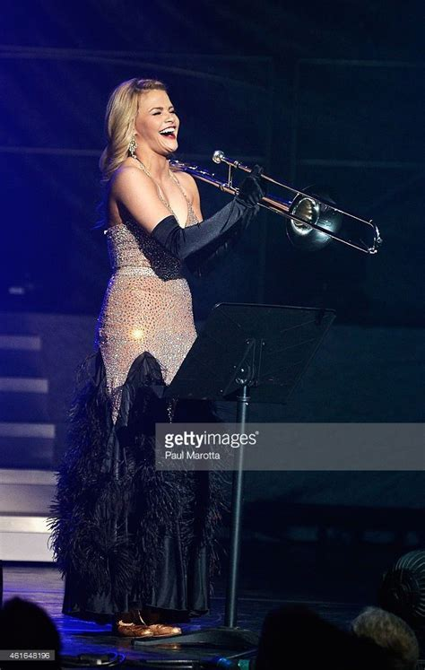 17 Best images about Witney Carson on Pinterest   Seasons