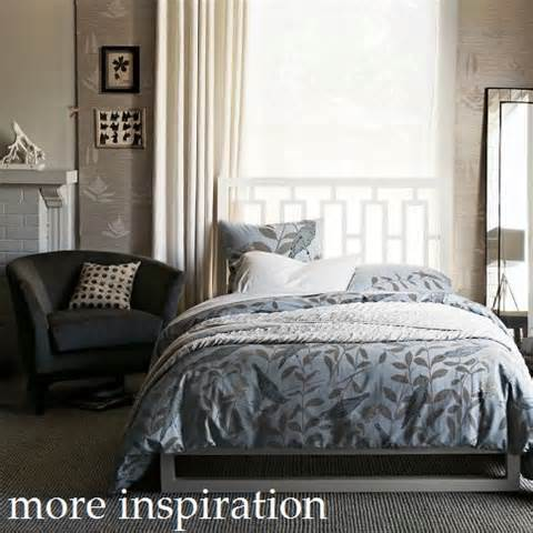 West Elm Headboard From Inspiration To Inexpensive Headboard Edition So Pretty Is As Pretty Does