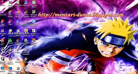 themes bbm naruto download tema naruto blackberry onyx 2 murah