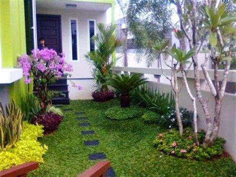 Tanaman Bunga Anggrek Tanah All Tipe 1 cara merawat tanaman dan aneka tanaman hias tanaman hias yang cocok untuk depan rumah