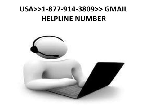 gmail help desk number 1 877 914 3809 gt gt gmail help desk gt gt customer toll free