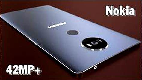 nokia 42 mp phone nokia edge release date 8gb ram and 42 mp