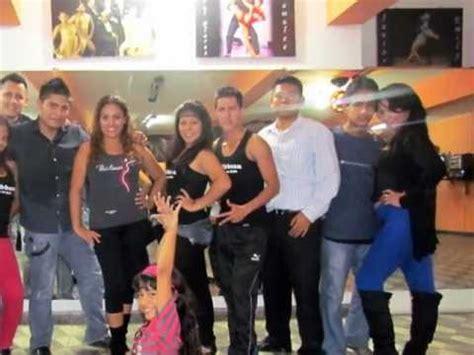 escuelas de salsa y clubes de salsa en cali colombia apexwallpapers escuela de baile quot caribbean dance quot los olivos lima peru