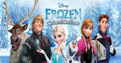 crtani film frozen 2 sa prevodom zaledjeno kraljevstvo frozen crtani filmovi crtanionline com